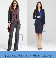 moody girl in style how to buy a suit for work pants look for a pair of pants a flat front the flat front pant leg adds a slimming effect and looks a little more tailored