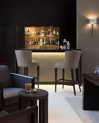 Best 25+ Home bar designs ideas on Pinterest | House bar, Basement bar  designs and Bar designs for home