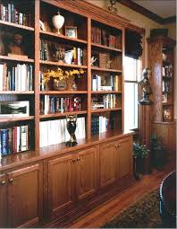 home office shelving systems. shelving for home office bookshelves systems wall units .