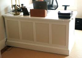 the 25 best small reception desk ideas on salon reception desk small salon and salon reception area reception desk ideas diy reception desk ideas