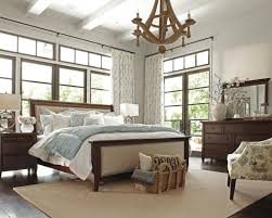 King And Queen Decor Master Bedroom Decorating Ideas With Sleigh Bed House Decor