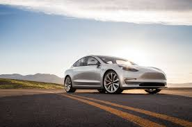 2018 tesla cheapest. perfect cheapest 17  31 intended 2018 tesla cheapest d