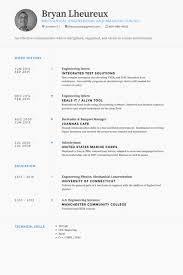 Engineering Intern Cv Examples Website Inspiration Sample Resume For