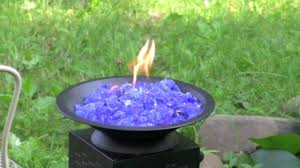 beautiful home decor fire pit glass enchanting home outdoor completion fire pit glass crystals fire
