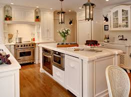 Kitchen Appliances Built In Built In Appliances The Basics