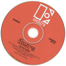 The Doors The plete Studio Recordings [1999 7CD Box Set