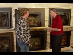 how to choose a home fireplace this old house