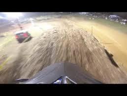 Dustin Simpson Helmet Cam From Full Tilt Performance EnduroCross - Alex  Metz Productions - Motocross Videos - Vital MX