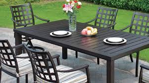 cast aluminum patio chairs. Aluminum Patio Furniture Hanamint Cast Reviews: Exciting Chairs T