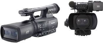 sony video camera price list 2013. if panasonic is more your speed, you should look at the compact ag-3da1 camcorder, which was developed as a full 1920x1080 hd 3d camcorder with dedicated sony video camera price list 2013