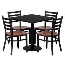 dinner table clipart black and white. pin table clipart cafe #5 dinner black and white