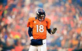 peyton manning broncos wallpaper.  Manning 2048x1280 Wallpaper Peyton Manning Denver Broncos Form Inside Peyton Manning Broncos