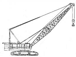 Kobelco 7150 150 Tonne Crane Melrose Cranes Rigging