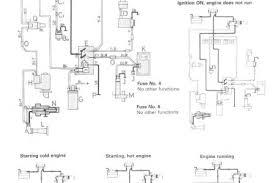 outboard fuel pump diagram additionally volvo penta fuel pump wiring diagram 1996 besides 740 volvo fuel pump wiring diagram on wire