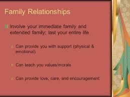 family values definition essay   essay topicsimmed family definition essay image