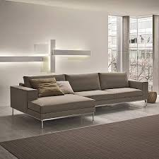 modern italian contemporary furniture design. Sofas. Contemporary Sofas | Modern Upholstered Italian Furniture Design O