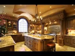 Luxurious Kitchen Appliances Cool Decoration