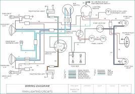 renault engine schematics wiring diagram technic renault radio wiring diagram wiring diagram centrerenault laguna wiring diagrams stereo wiring diagram stereo wiringrenault laguna