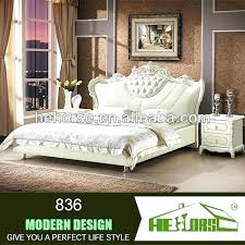 modern furniture warehouse. Modern Furniture Warehouse Sale The And