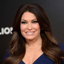 kimberly guilfoyle attends the acrimony film premiere on march 27 2018 in new