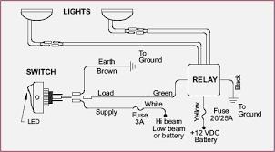 kc lights wiring kit wiring diagram kc lights wiring diagram suntee co kc light harness kc daylighter wiring info wiring u2022 rh