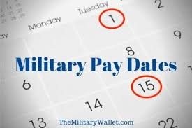 48 Fresh 2017 Dod Pay Chart Home Furniture