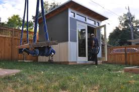 backyard office prefab. what is studio shed backyard office prefab l