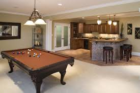 basement remodeling companies. Kitchen Makeovers Finished Basement Layouts Renovation Designs Company Remodeling Contractors Kitchens Companies O