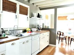 farm kitchen decorating ideas s home design software free reddit45 farm