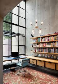 saveemail industrial home office. 25 Best Ideas About Industrial Home Offices On Pinterest Photo Details - From These Image Saveemail Office E