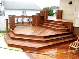 exterior hardwood. sealant for exterior wood surfaces hardwood