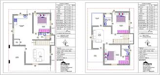 home plan according to vastu unique north facing home plans as per vastu the best 100