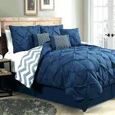 navy blue bedding sets king navy blue king size bedding brown and blue bedding sets midnight