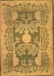 arts and crafts area rugs area rugs arts and crafts area rugs contemporary home design ideas