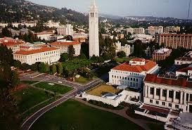 「the University of California, Berkeley」の画像検索結果
