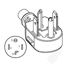 nema l14 30 wiring diagram wiring diagram L14 30p Wiring Diagram nema l14 30 wiring diagram to bf588a56ac2f93a49a1gky jpg nema l14 30p wiring diagram