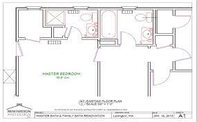 bathroom remodel floor plans. Bathrooms Design Bathtub Dimensions Bathroom Configurations Remodel Small Floor Plans N