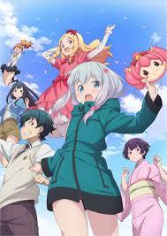 Where Can I Read Light Novels Anime What Light Novel Anime Themes Are Trending Manga Tokyo