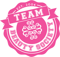 Beauty Society - Success Stories