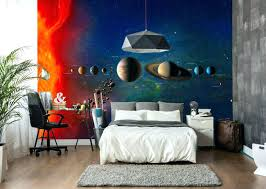 space themed room bed fantasyland hotel for toddler ideas space themed room