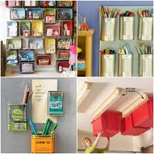 6 Brilliant Ideas For Organizing Your Bathroom  25 Clever Storage Tips &  Tricks
