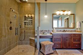 bathroom remodeling kansas city. Bathroom Remodeling Kansas City RWS Remodel