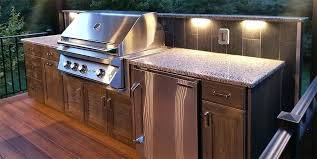 outdoor kitchen dimensions big green egg outdoor kitchen outdoor kitchen photos custom kitchens big green egg