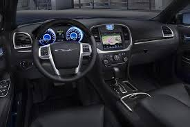 2016 chrysler 300 what s the difference featured image large thumb1