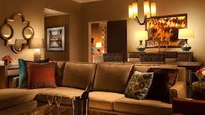 2 Bedroom Suites San Antonio Tx Custom Inspiration Design