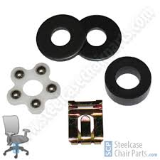 office chair parts. Office Chair Parts T