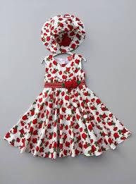 Платье Zoe Flower ZF567 : СТОК ... - Совместные покупки - Саратов