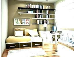 ideas for a small office. Office Storage Ideas Small Spaces Space Design The Best For A