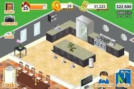 house designing game interior design game room interior design