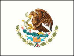 mexican flag eagle. Brilliant Eagle MEXICO MEXICAN EAGLE SYMBOL Mexican Flag Flag Of Mexico Bandera De For Eagle